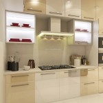 15 Fascinating Modern Kitchen Designs That You Would Love