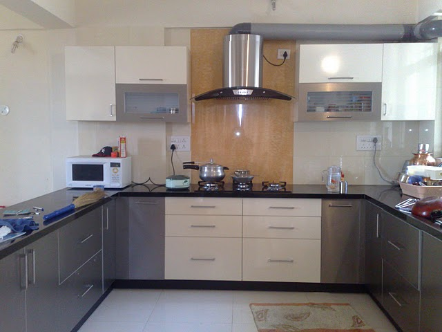 call us 91 9945535476 for modular kitchen in bangalore