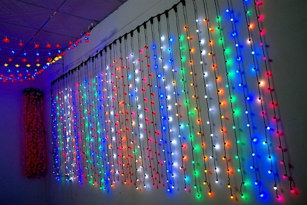 10M_100_LEDs_Multi_color_Fairy_Lights