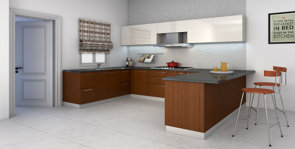 ... Kitchen Design. 10ft_10ft