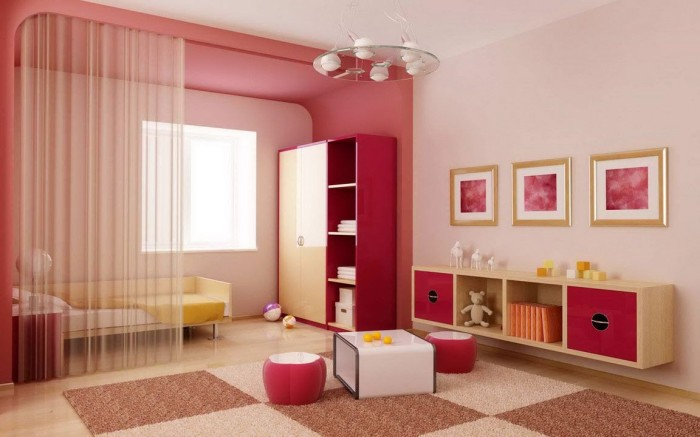 room strategies ideas living furniture homes small arrangement rooms for spaces cupboard space better decorating big