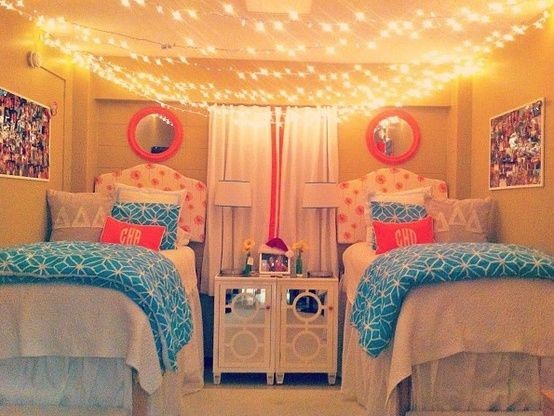 Diwaliinspired Decor Innovative Uses Of Stringlights - Dim lights for bedroom
