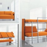 Multipurpose & Convertible Furniture