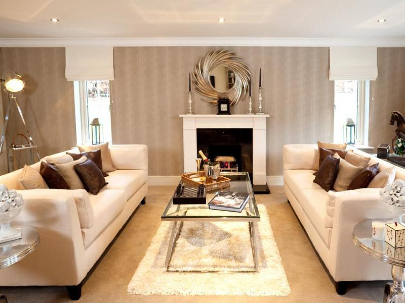 Living Room Ideas Uk living room pictures uk - nakicphotography