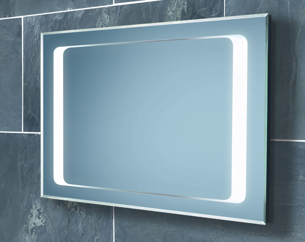 Cool A Mirror Is One Of The Musthave Items For Your Bathroom It Serves To Provide A View Of Ourselves And It Can Be Also Seen As Great Decoration For The Wall This Is Especially True If The Mirror Is With Some Interesting Design, For Instance If It