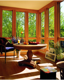 Top Green Remodeling Trends for 2016
