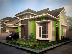 Read More: EXTERIOR HOME DESIGN U2013 FRONT ELEVATION