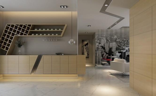 overhead kitchen cabinet designs - Kitchen Overhead Cabinets