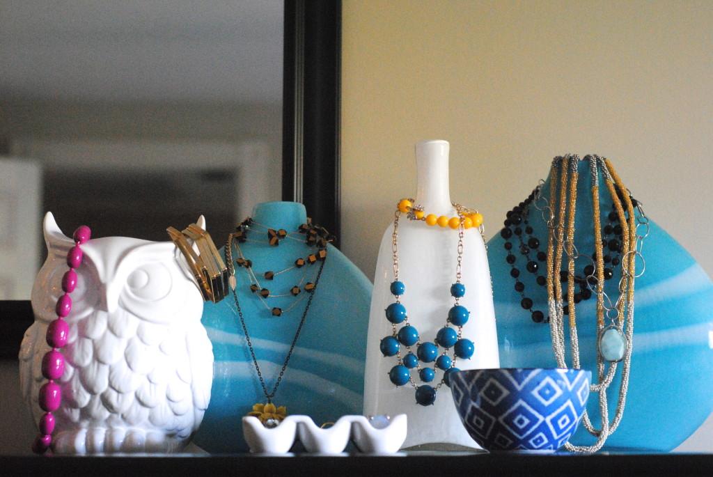 Simple Yet Creative Handmade Crafts For Design Decor