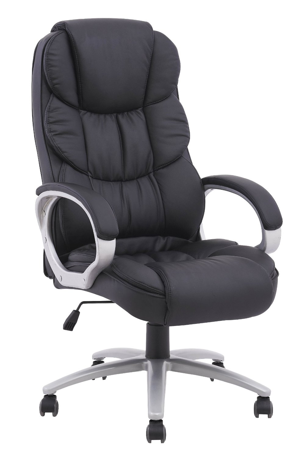 Md S Chair Designs