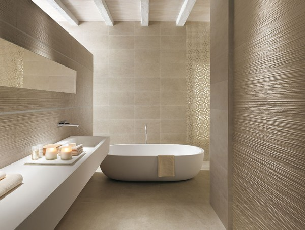 20-Textured-bathroom-walls-600x453
