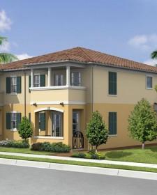 Front Elevation Design Concepts