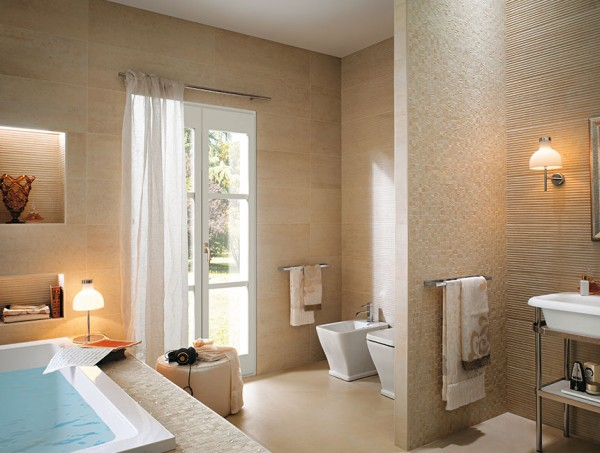 24-Cream-bathroom-tiles-600x453