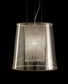 Smart beautiful pendant lights