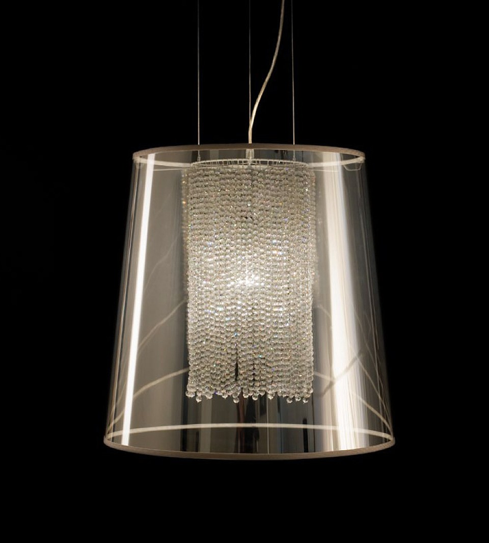 Lighting Archives   Home Design, Decorating , Remodeling Ideas And Designs Part 95