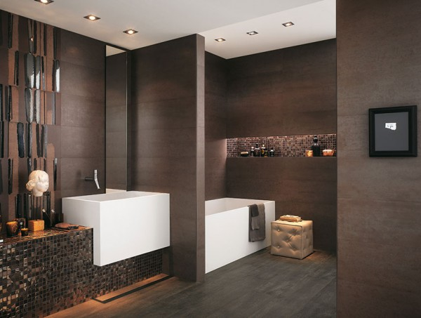 25-Opulent-bathroom-design-600x453