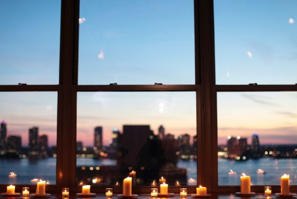 How to design your windows the right way