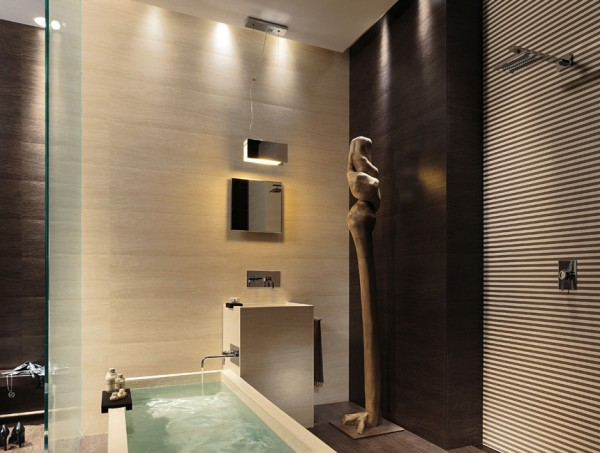 26-Ultra-contemporary-bathroom-600x453