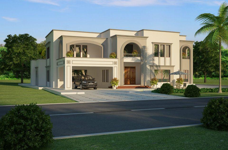 Kothi Design Perfect Punjab House Interior Design With