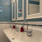 3-kids-bathroom-ideas