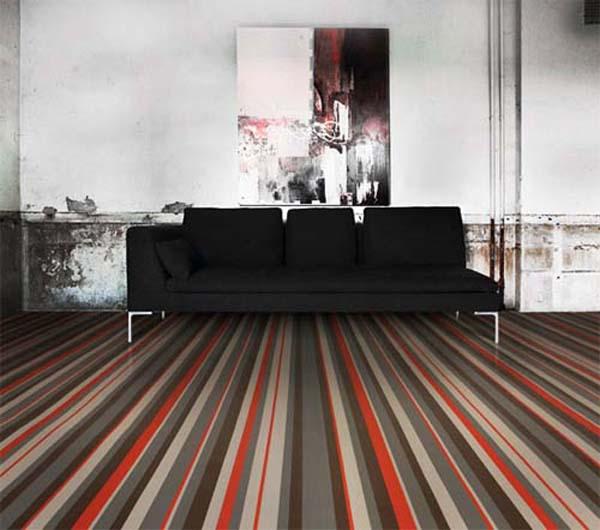 Flooring interior design ideas for Interior flooring designs