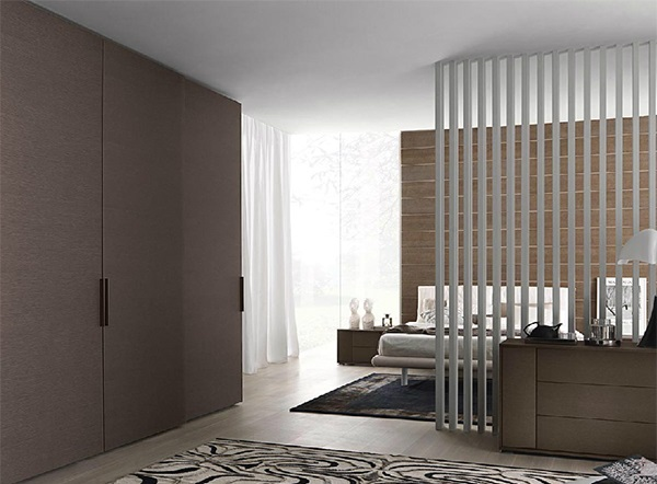 Normal Bedroom Designs wardrobe design ideas for a perfect bedroom