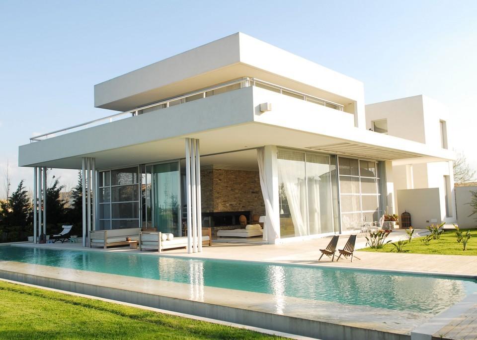 Greek Modern Homes Designs on modern greek interior design, modern greek style homes, modern greek architecture in greece,