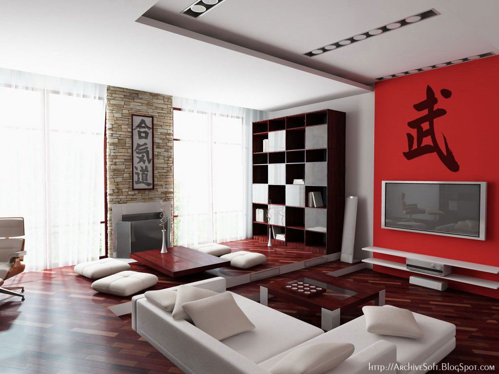 Unique living room accessories design for Unique living room ideas