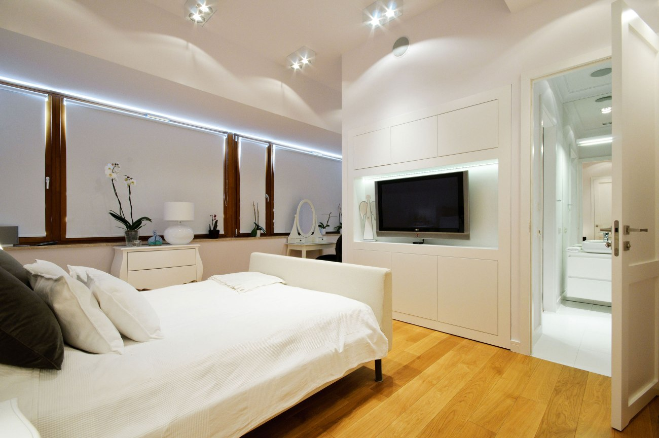 accommodation in london nikeapartmentscom. apartments impressive