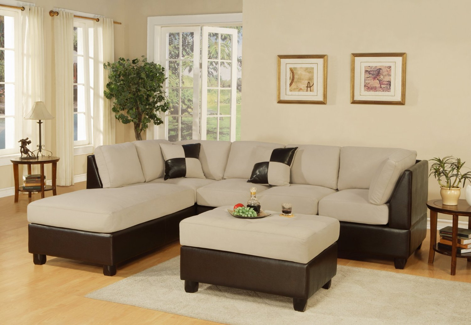 Sitting Room Couches Of 10 Inspiring Sofa 39 S For An Elegant Living Room