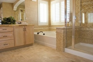 vinyl-bathroom-flooring-ideas