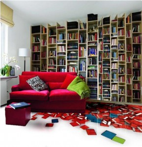 3D-flooring-ideas-for-living-room-floor-designs