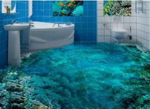 3d-bathroom-floors