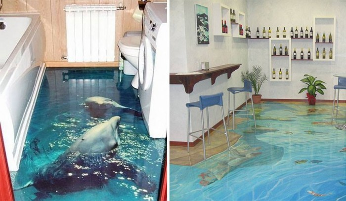 3d-floors-turn-your-bathroom-into-an-ocean