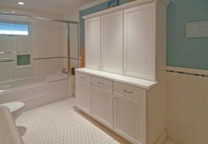 4-kids-bathroom-ideas