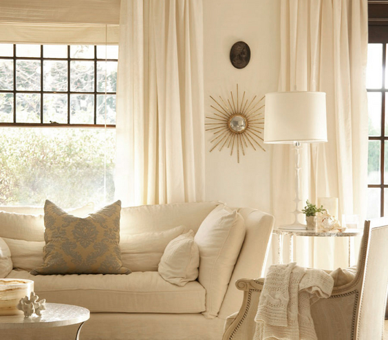Plan your doors and windows of the living room with more of clear glasses  to welcome sunshine in the morning hours  More of the sunlight will charm  up your. Incredible Living Room Designs