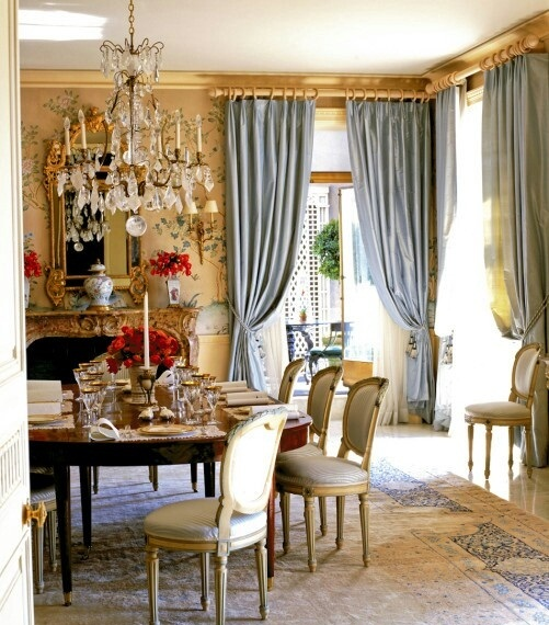 Pour Down Your Decoration Ideas To Some Of The Classy Illumination Space As Well Hanging Chandelier That Too And Tradition Touch Brings A Real