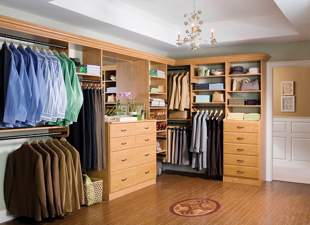 master bedroom closet ideas. Luxury Closet Concepts fascinating luxury closet tumblr  Roselawnlutheran