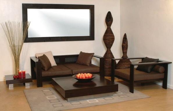 unique living room decor. Unique living room accessories design