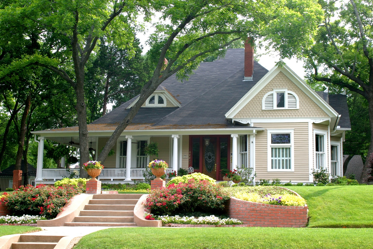 Things to Know Before You Invest in New Siding