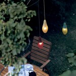 Decorate Your Outdoor Space With Beautiful Outdoor Hanging Light Fixtures