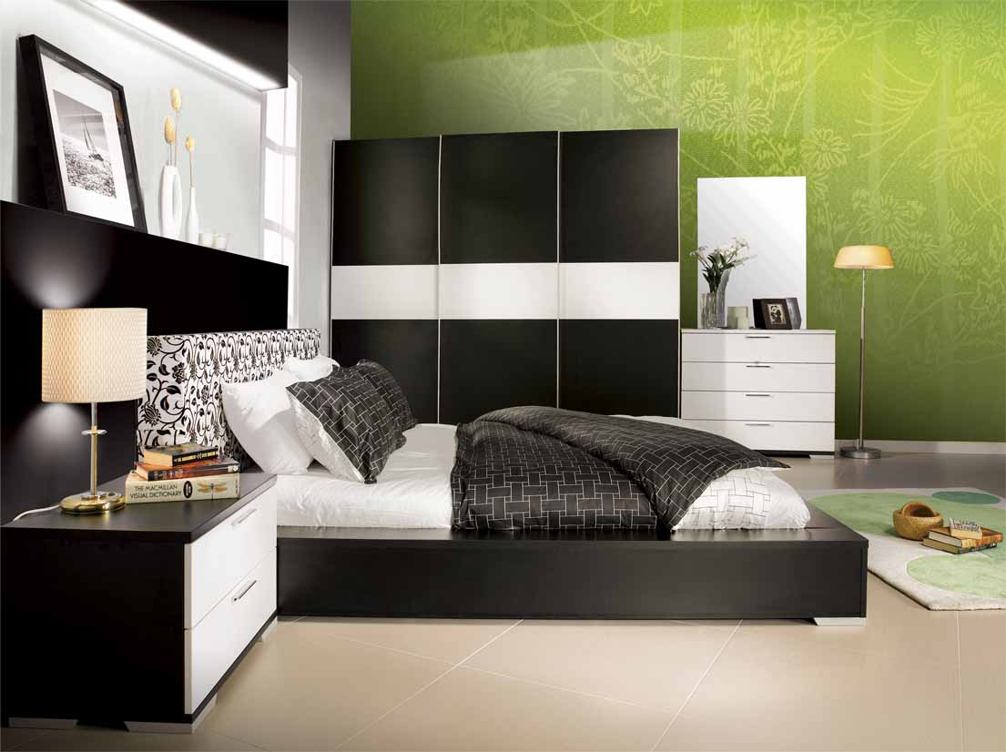 perfect modern bedroom layout d for decor