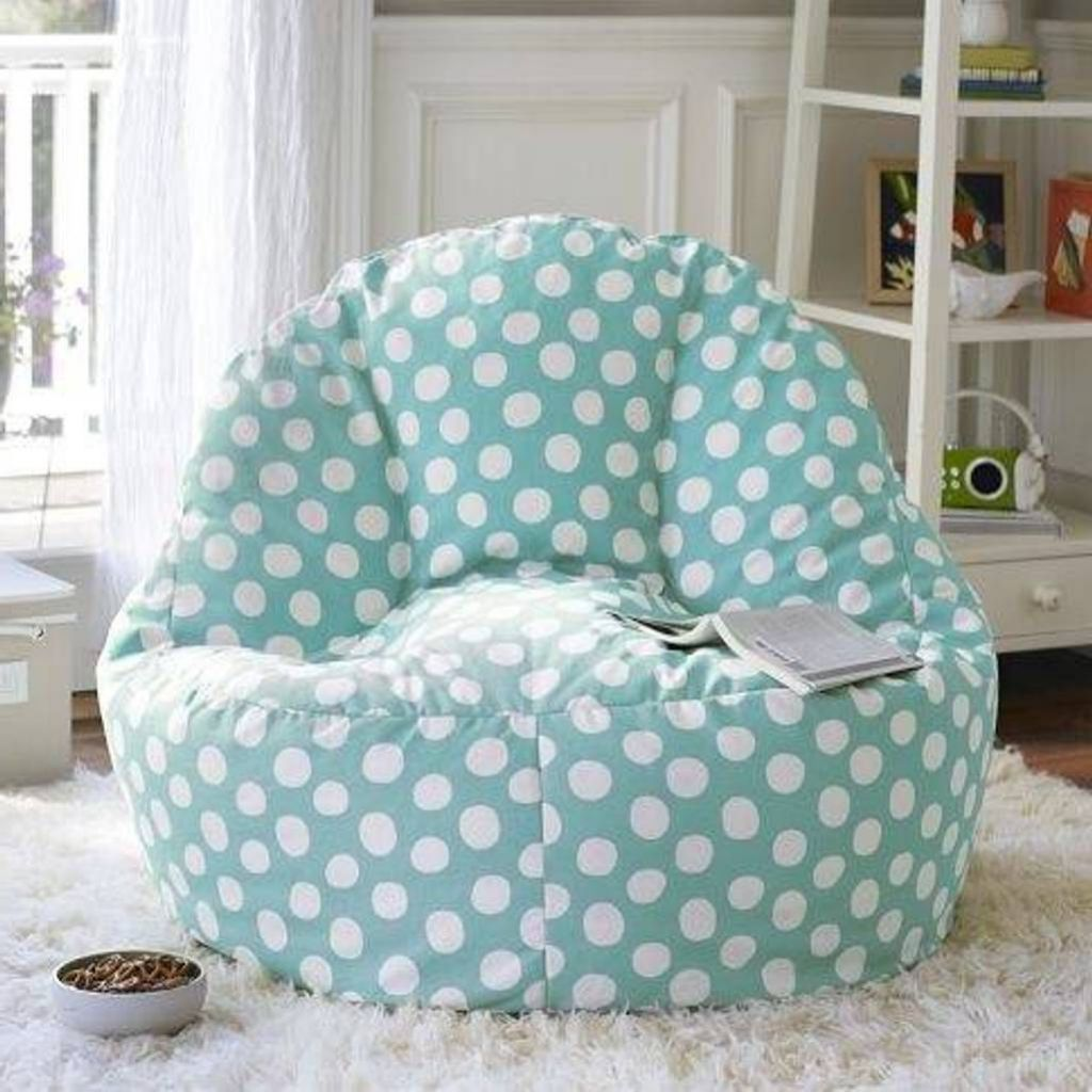 Practical Light Weight Inflatable Sofa Purposes Applied Indoor Outdoor together with 218176 together with S229361 likewise Sherpa Leanback Lounger likewise Adding Up Twist For Your House Furniture. on cool bean bag chairs