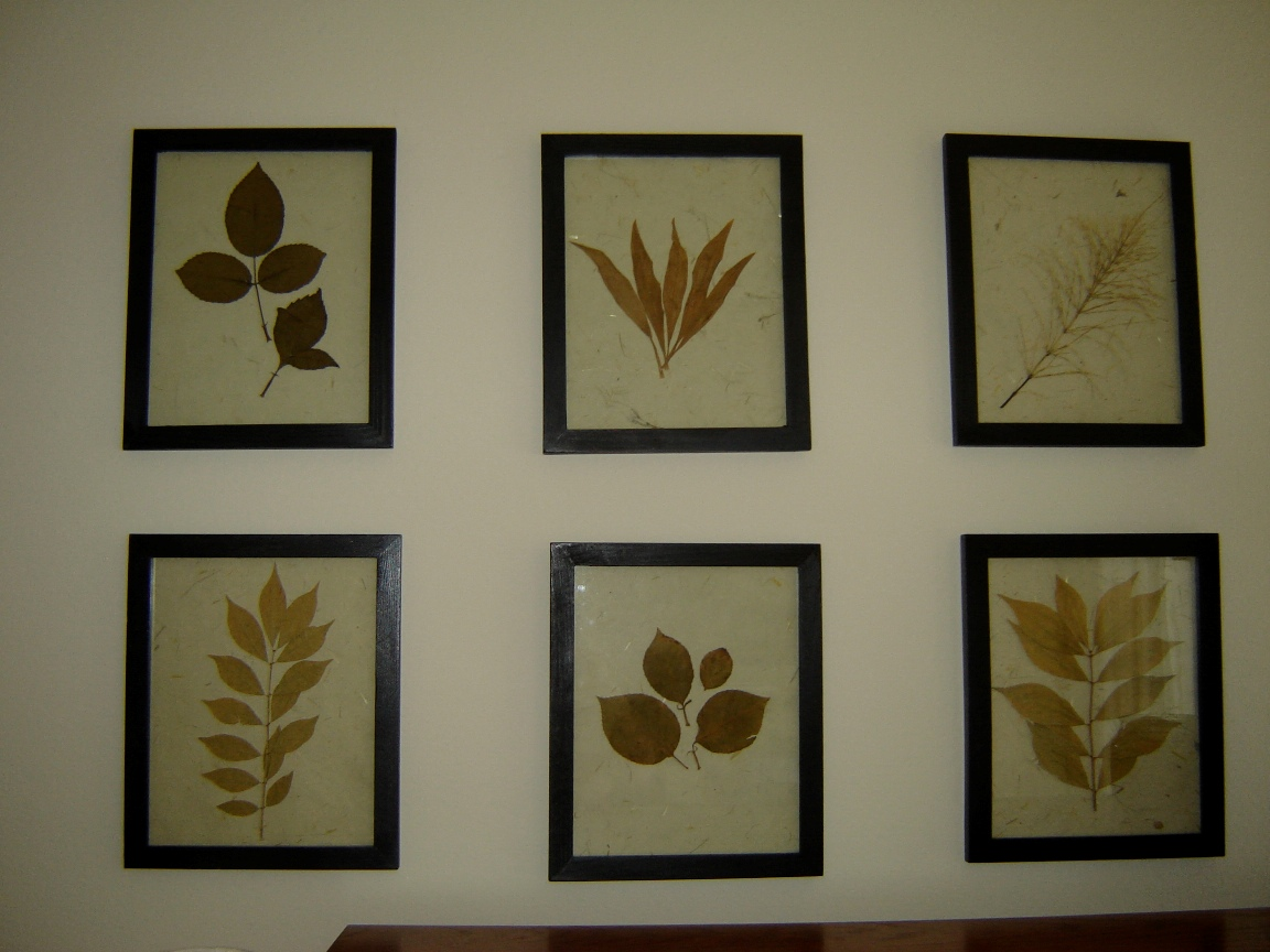 Creative and eco friendly art ideas for home decor for Household decorative items