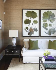 Creative and Eco-Friendly art ideas for home decor.