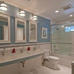 7-kids-bathroom-ideas