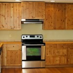 Kitchen chimney – Style, type and design