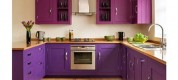 8-Harvey-Jones-Colour-Kitchen