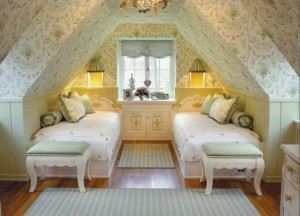 8-attic-space