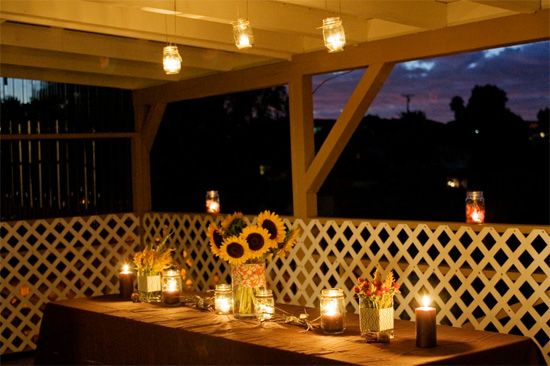 88cbbed4da966951_fall_party_decoration_ideas_C